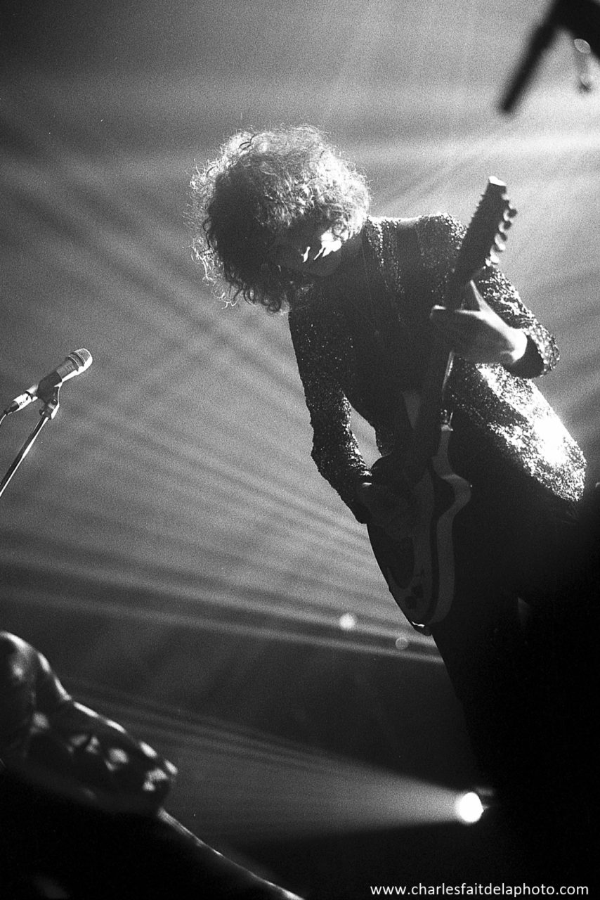 temples-1